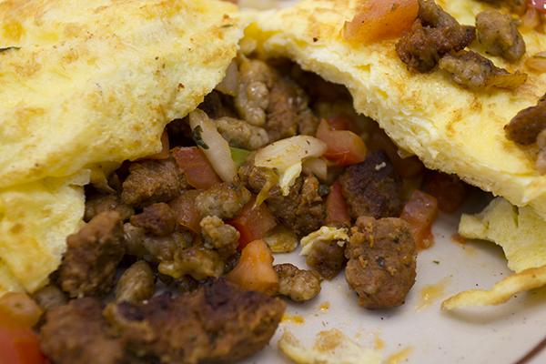 Omelette02