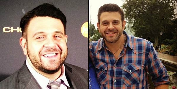 adam-richman-weight-loss