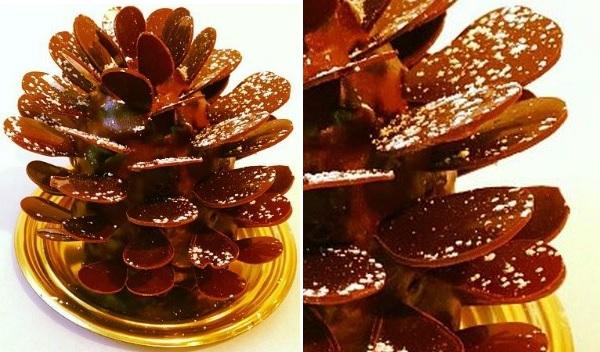 ansel-pinecone-ny
