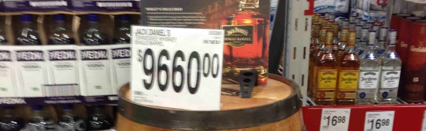 barrel-of-jack-daniels
