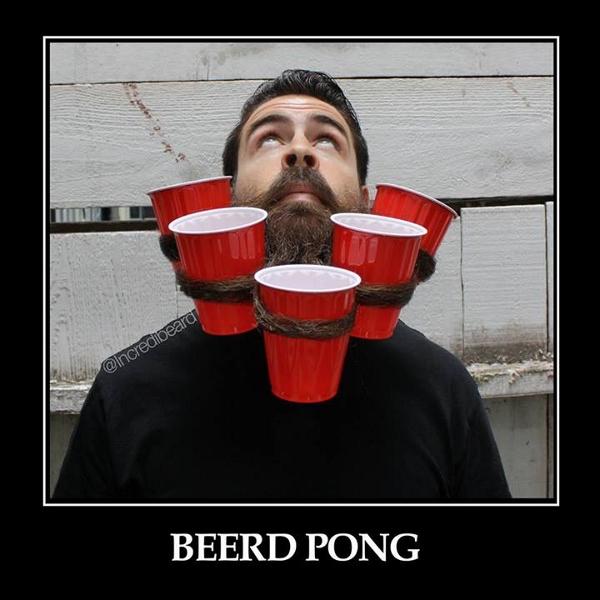 beard-pong