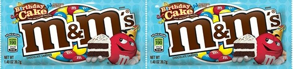 birthday-cake-m&m