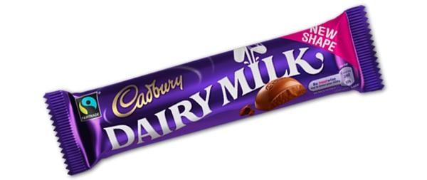 cadbury-bar
