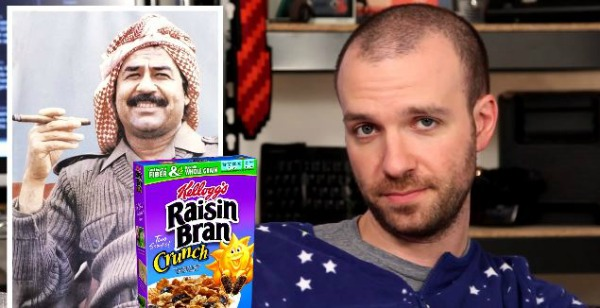 cereal-facts-4