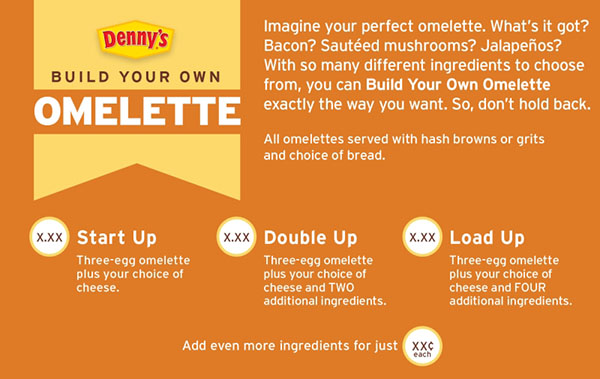 dennys-build-your-own-omelette-menu-2013