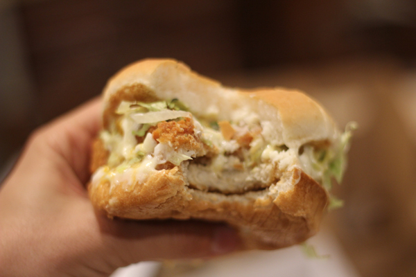 gooey-chicken-popper-sandwich