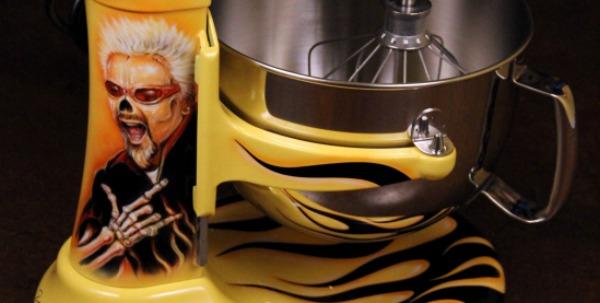 guy-fieri-mixer