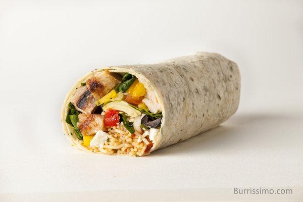 la-dd-italian-burrito-burrissimo-20130913-001
