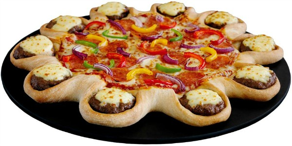 pizza-hut-cheeseburger-pizza