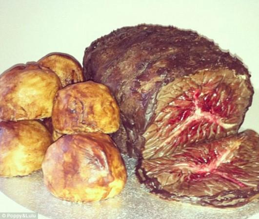 roast-beef-cake