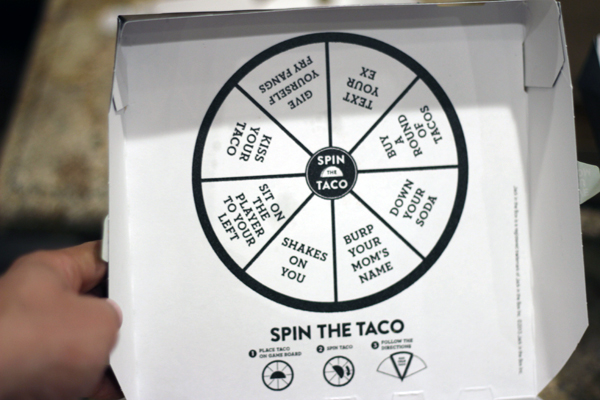 spin-the-taco