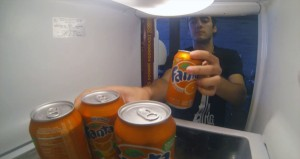 stacking-soda-bad