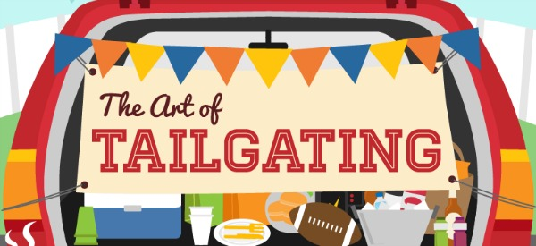 tailgating-tips