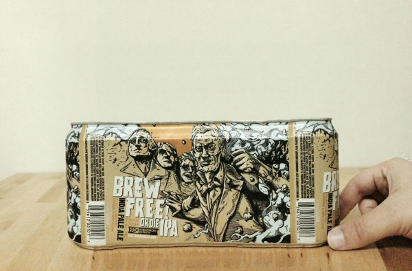 unwrapped-beer-can
