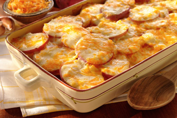 1616-Scalloped-Potatoes-wAmish-Artisan-Cheese