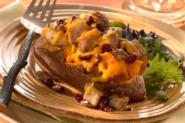 1759-Cheddar-Chicken-&-Cranberry-Potatoes