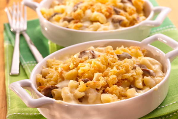 1925-Four_State_Mac_and_Cheese_with_Porcini_Mushrooms2