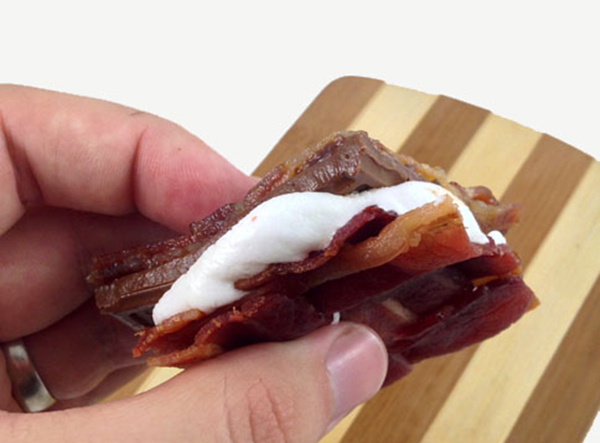 BaconWeaveSmores3