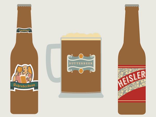 Beer Photo 02
