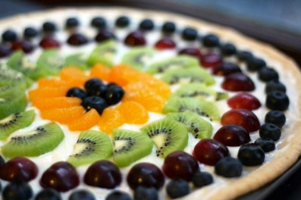 Fruit-pizza-recipe