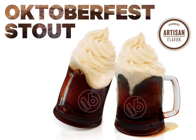 Oktoberfest-Stout-for-PR-300dpi