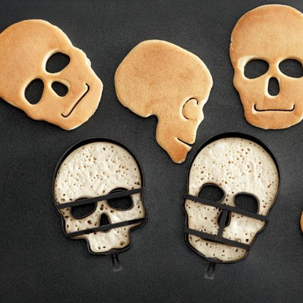 Skullpicskullpic