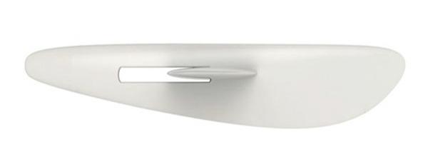 air-france-cutlery-plane