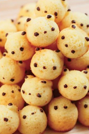 bear-donuts-japan
