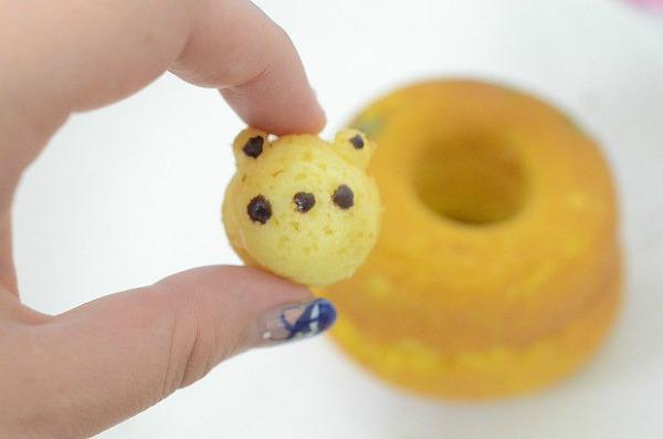 bear-donuts
