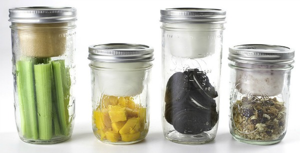 bento-jar