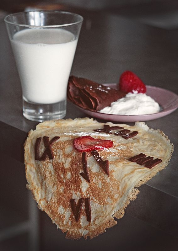 breakfast-of-dali