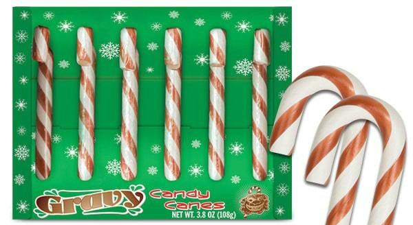 candy-canes-gravy.jpg