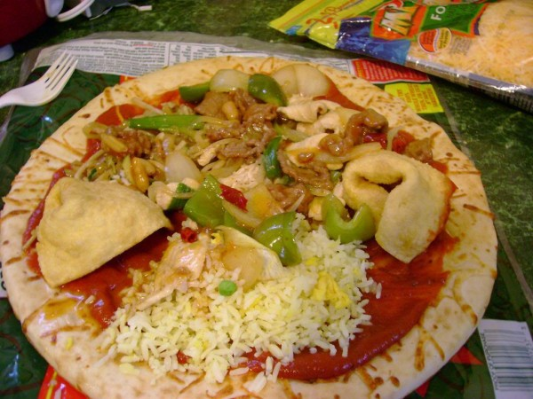 chinesefoodpizza2