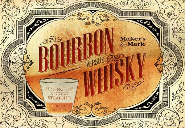 difference-bourbon-whiskey
