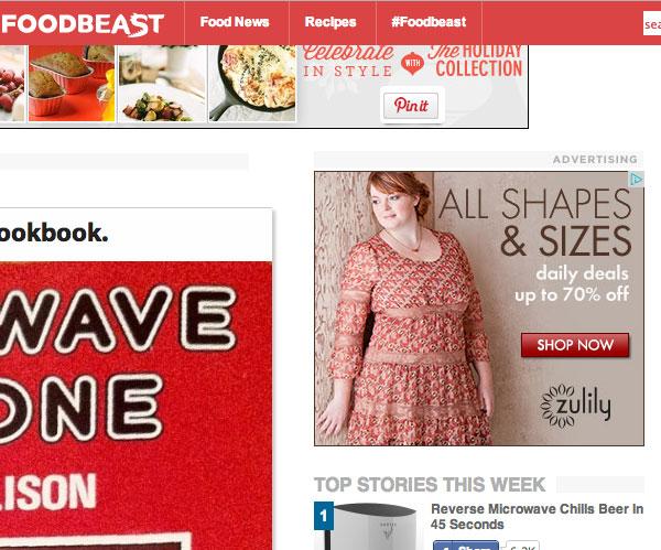 foodbeast-ad-all-shapes-sizes