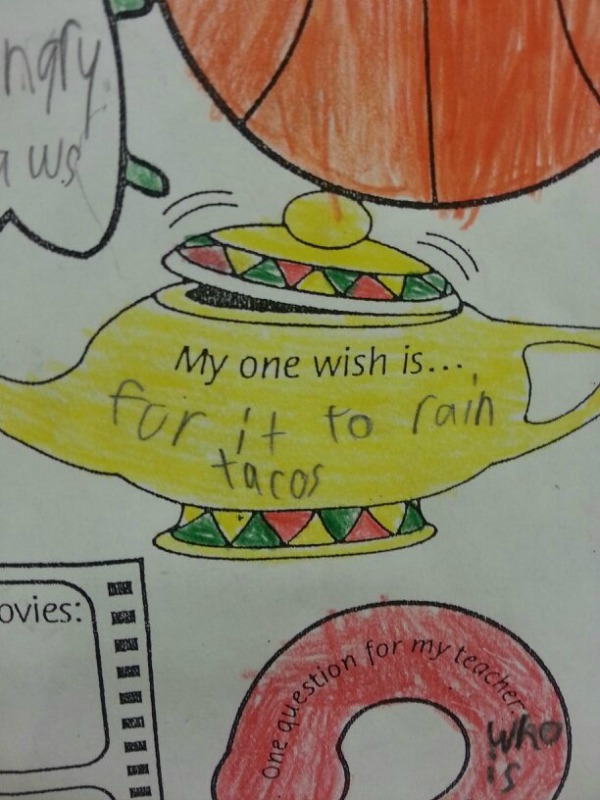 kid-wishes-for-tacos