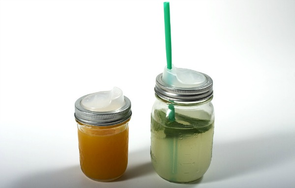 mason-jar-drinking-lids