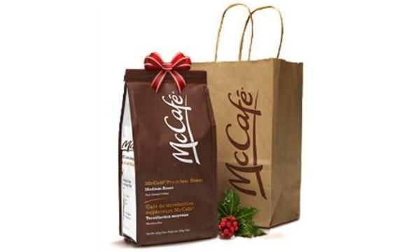 mcdonalds-packaged-coffee