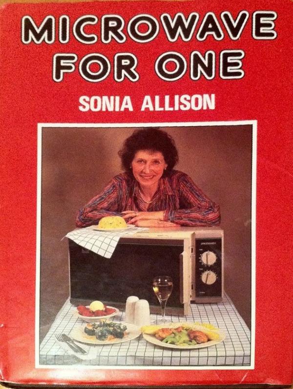 microwave-cookbook