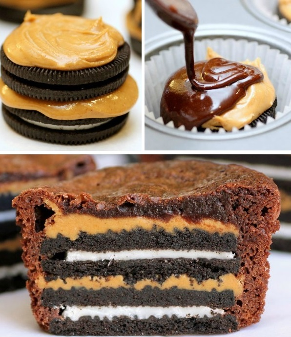 peanut-butter-and-oreo-brownies