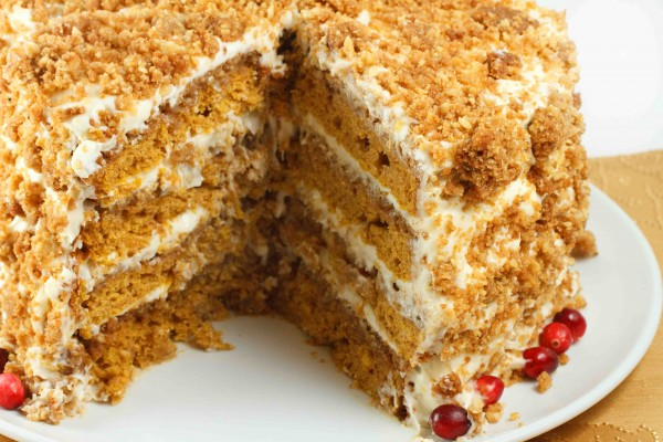 pumpkin-crunch-cake-4