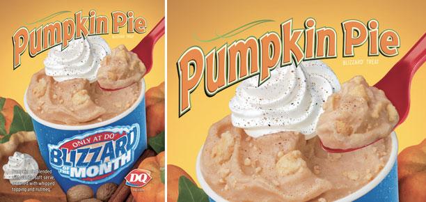pumpkin-pie-blizzard