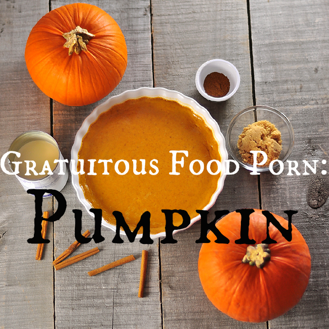 pumpkin_custard_pie_text
