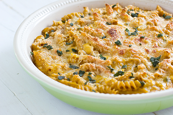 pumpkin_mac_and_cheese