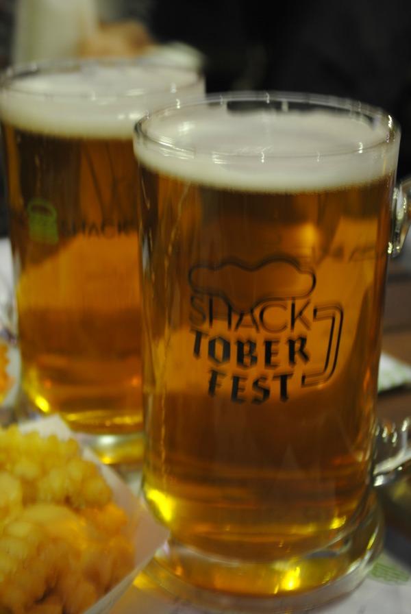 shake-shack-shacktoberfest-4