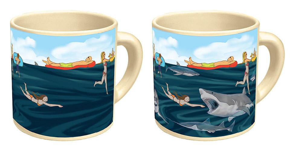 shark_mug_1