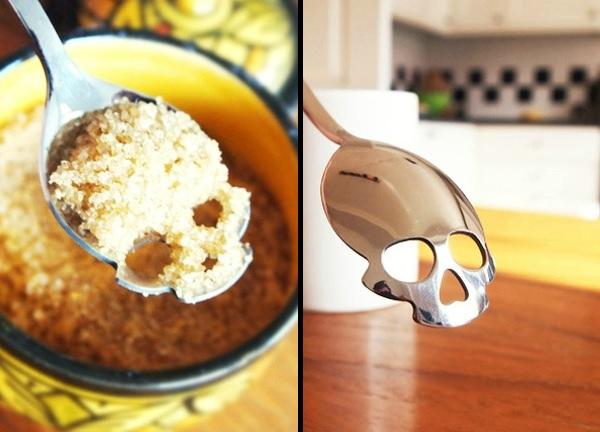 skull-spoon