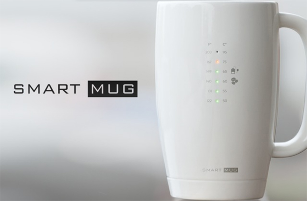 smartmug1