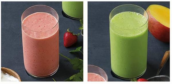 starbucks-evolution-fresh-smoothie-test