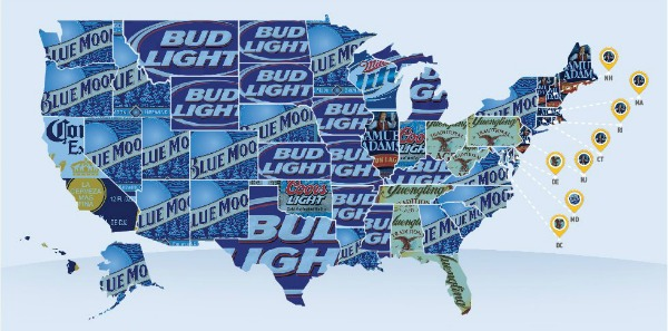 states-beer-of-choice
